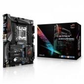 ASUS X99 STRIX Gaming alaplap