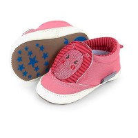 Sterntaler Baba cipő #2301631