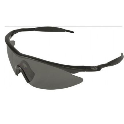 Jack Pyke Pro Sport Shooting Glasses Lövész szemüveg 925936ceab