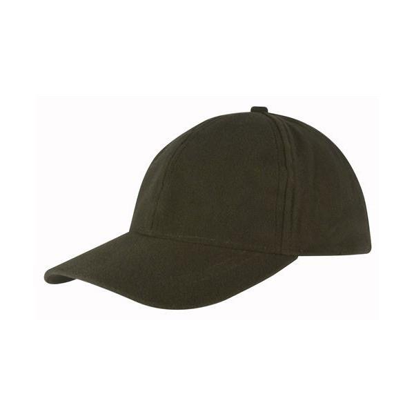 Jack Pyke JHABASS Stealth Baseball Cap Vadász Baseball Sapka - Hunters  Green Zöld 45a4161069