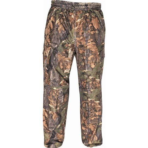 f682728d48 Jack Pyke JTRSHUN Hunters Trousers vízálló, lélegző Vadász Nadrág - English  Oak Camo/Terepmintás