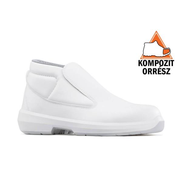b859db42d789 Olcsó Munkavédelmi cipő árak, Munkavédelmi cipő árösszehasonlítás ...