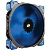 Corsair ML140 Pro LED rendszerhűtő