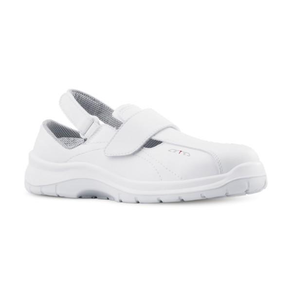 MTS munkavédelmi cipő Aero Up S1 SRC méret: 44
