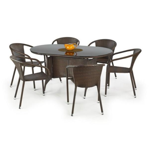 Olcsó Kerti bútor árak 348d019712