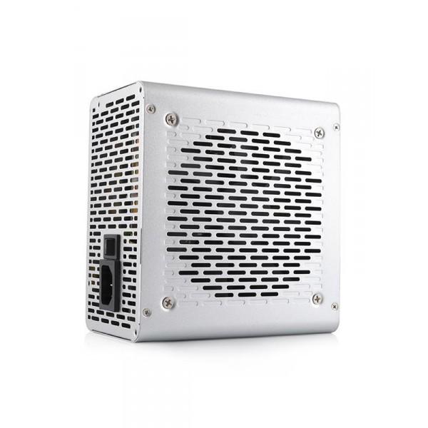 Modecom 500W 80+ Silver tápegység (MC-500-S88) 7700469326