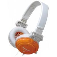 Panasonic RP-DJS400E fejhallgató