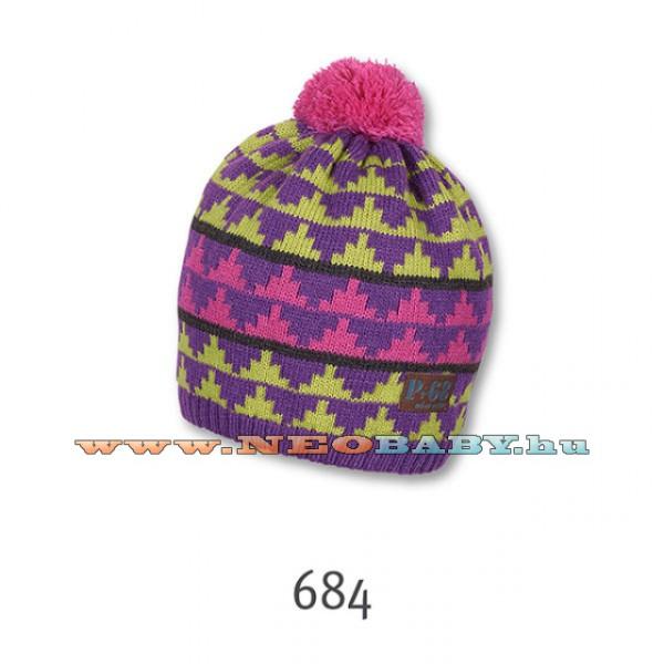 Sterntaler Knitted cap - kötött sapka 51-es méret4731405.684.51 e62b8aed22