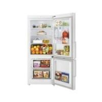 Samsung RL56GHGSW1/XEF hűtőszekrény