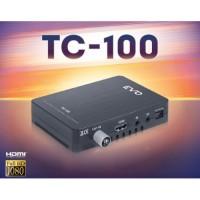 EVO TC-100 beltéri egység