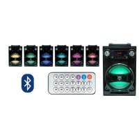 SAL BT1650 Bluetooth hangszóró