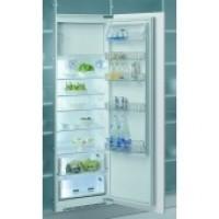 Whirlpool ARG 749/A+ beépíthető hűtőszekrény