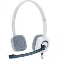 Logitech H150 fejhallgató