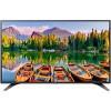 LG 32LH530V LED Smart televízió