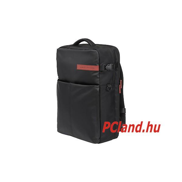HP NB Hátizsák Omen Gaming Backpack 969bcf8d31