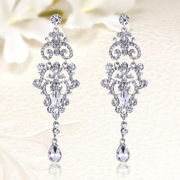 b5bec9631 Olcsó Menyasszony árak, Menyasszony árösszehasonlítás, eladó ...