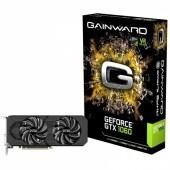 Gainward GTX1060 3GB GDDR5 426018336-3798 videokártya