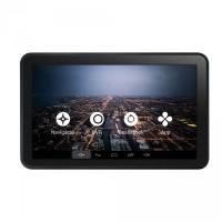 WayteQ X995 MAX Android autós navigáció