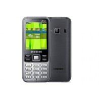 Samsung C3322 mobiltelefon