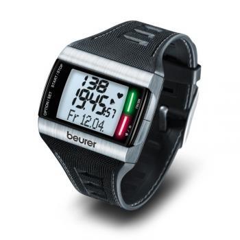 Beurer PM 62 Pulzusmérő óra 3d5e328625