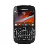 BlackBerry Bold 9900 mobiltelefon