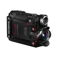 Olympus TG-Tracker akciókamera
