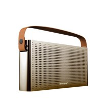 AWEI Y300 Bluetooth hangszóró