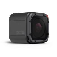 GoPro HERO5 Session akciókamera
