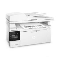 HP LaserJet Pro MFP M130fw multifunkciós lézernyomtató (G3Q60A)