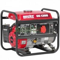 HECHT GG 1300 áramfejlesztő
