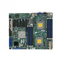 Supermicro H8DCL-6F-O alaplap
