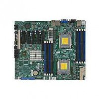 Supermicro H8DCL-i-O alaplap
