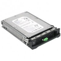 Fujitsu 600GB SAS szerver merevlemez (S26361-F5568-L160)