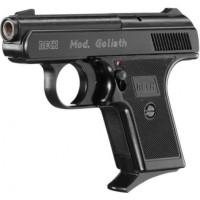 Reck Goliat gázpisztoly 9mm PAK