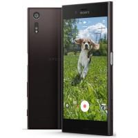 Sony Xperia XZ F8331 mobiltelefon (32GB)