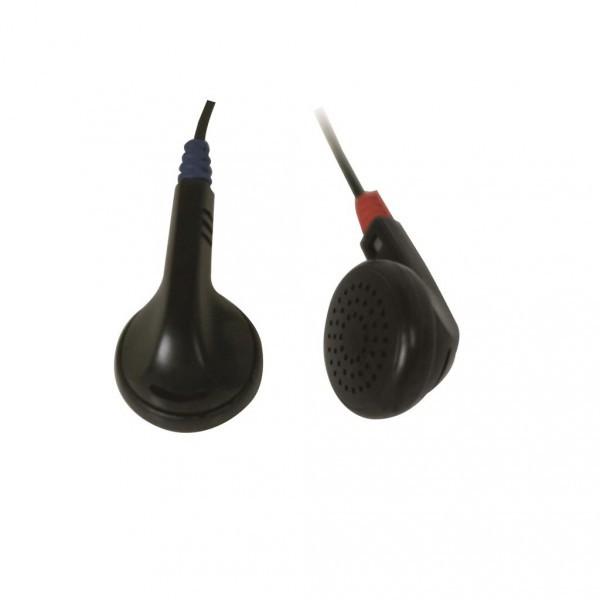 MSONIC MH121 fülhallgató 2c42fbe603