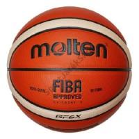 Kosárlabda, 6-s méret MOLTEN GF6X