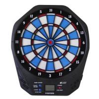 Elektromos darts ECHOWELL DC 100