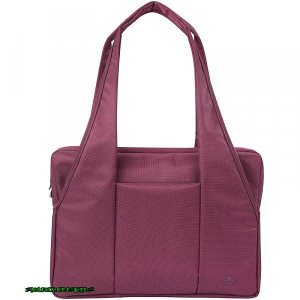 ff3e713e6697 Olcsó Notebook, Laptop táska árak, Notebook, Laptop táska ...