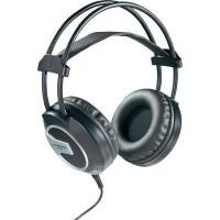 HIFI-fejhallgató Renkforce