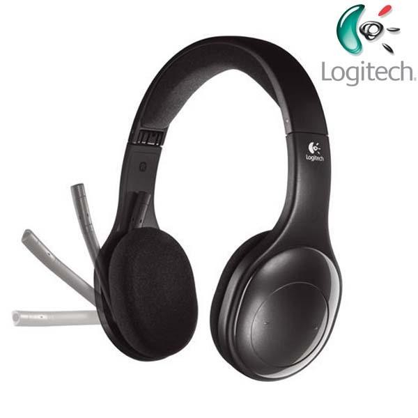 Logitech H800 fejhallgató. Típus  Vezeték nélküli headset 71862bfd15