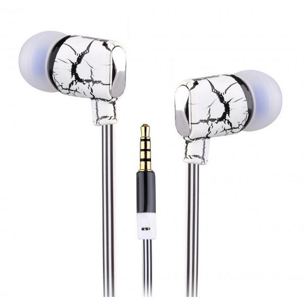 Sbox EP-813 fülhallgató 7bafa53707