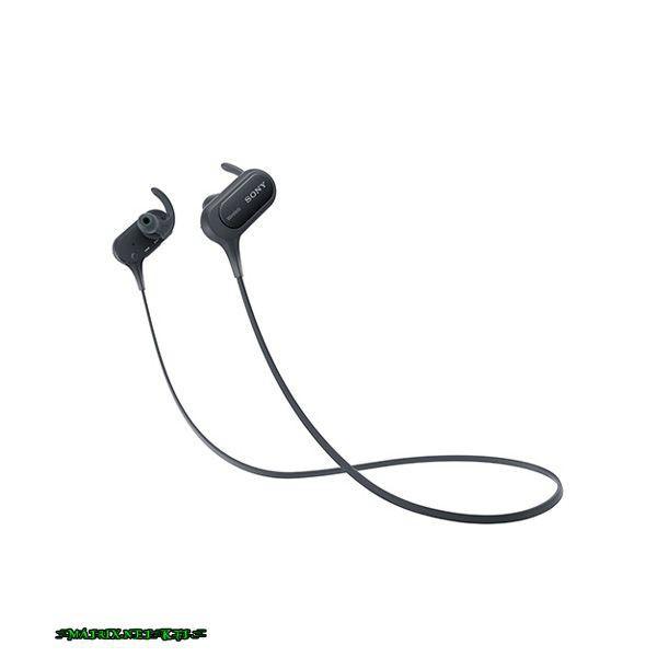 Sony MDR-XB50BS Extra Bass Bluetooth fülhallgató 47592678d4