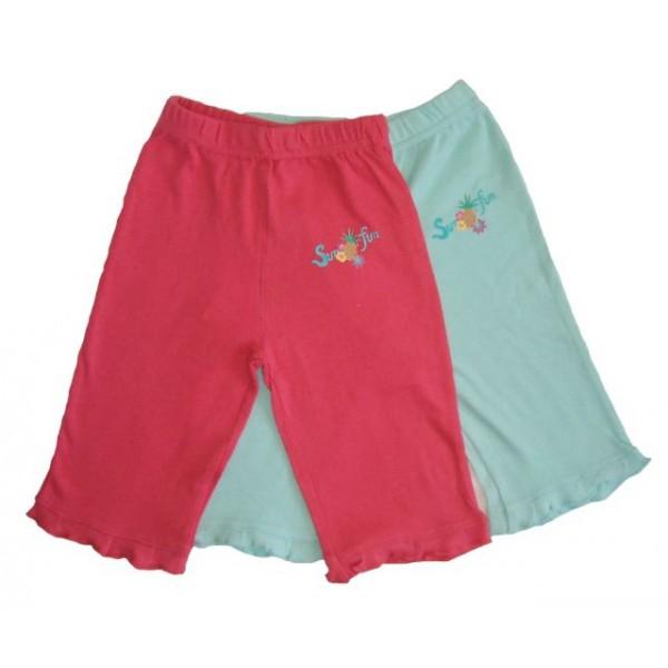Olcsó Gyerek nadrág árak 4aac4b7189