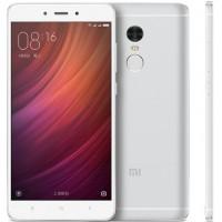 Xiaomi Redmi Note 4 Dual Sim mobiltelefon (64GB)