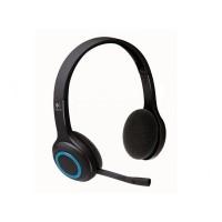 Logitech H600 fejhallgató