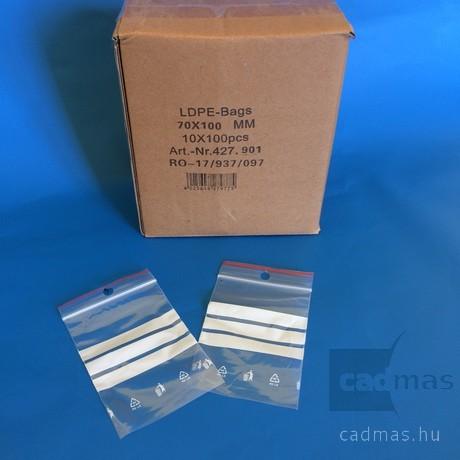 696fa514ecd4 Olcsó Tasak árak, Tasak árösszehasonlítás, eladó Tasak akció, boltok ...
