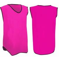 Avento felnőtt jelzőmez, fluorescent pink