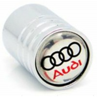 Audi szelepsapka