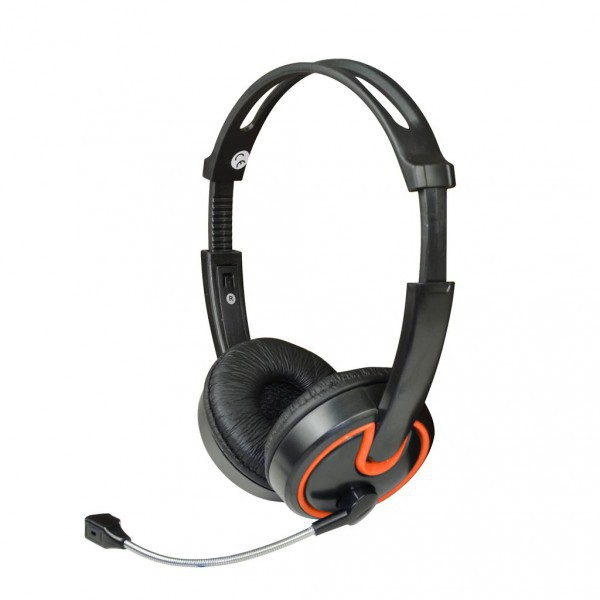 MSONIC MH563K fejhallgató 25972a0c66